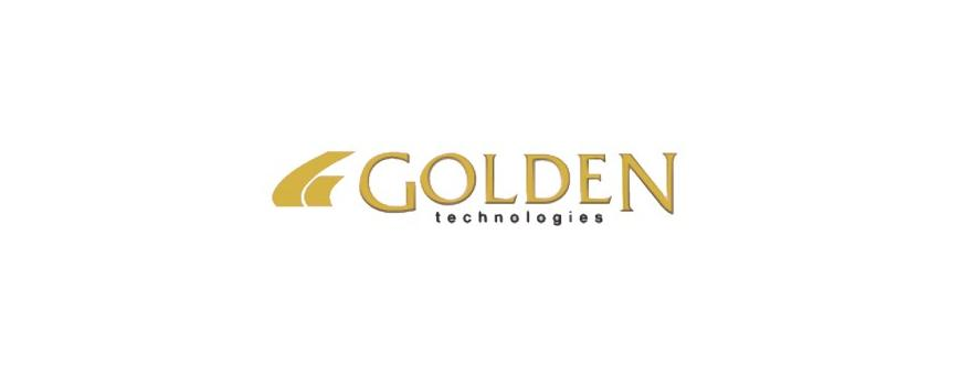 Golden Technologies Batteries