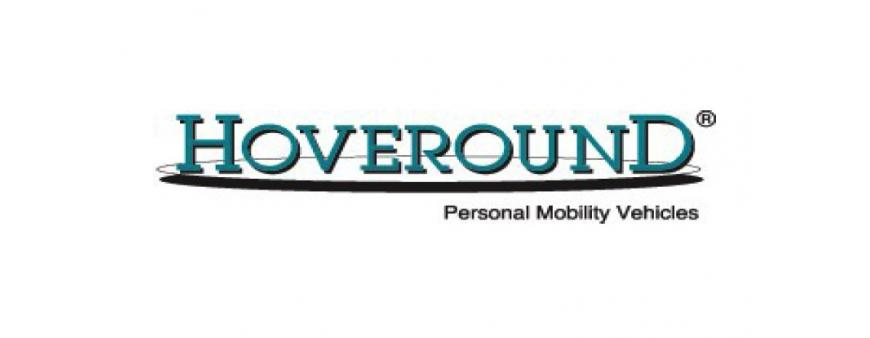 Hoveround Batteries
