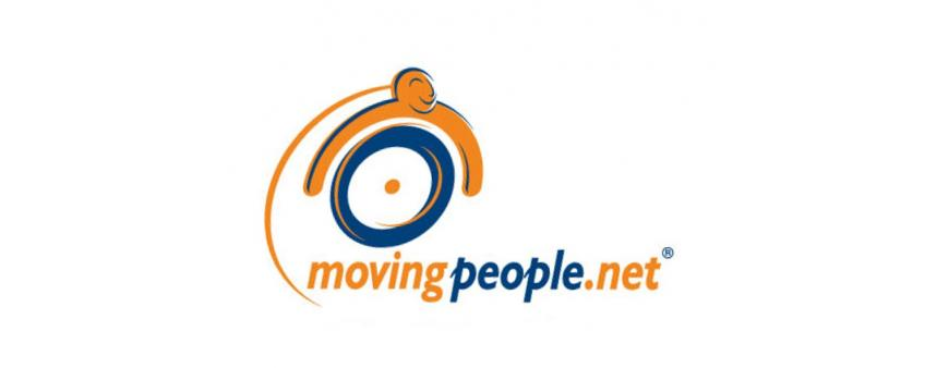 Movingpeople.net (Fortress Scientific) Batteries