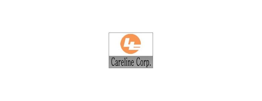 Careline Batteries