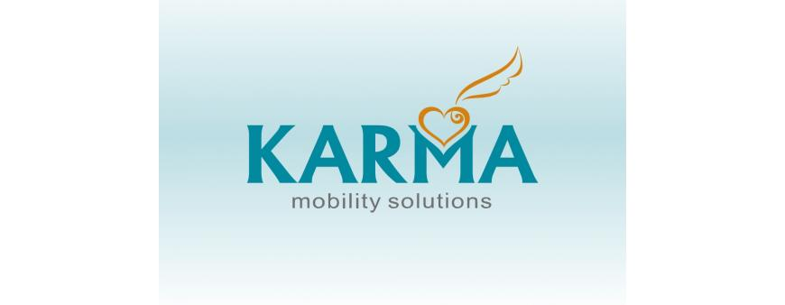 Karma Medical Products Batteries