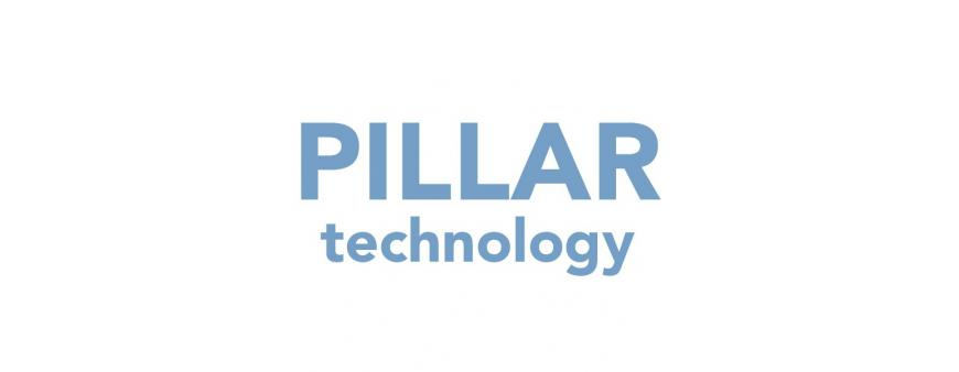 Pillar Technology Batteries