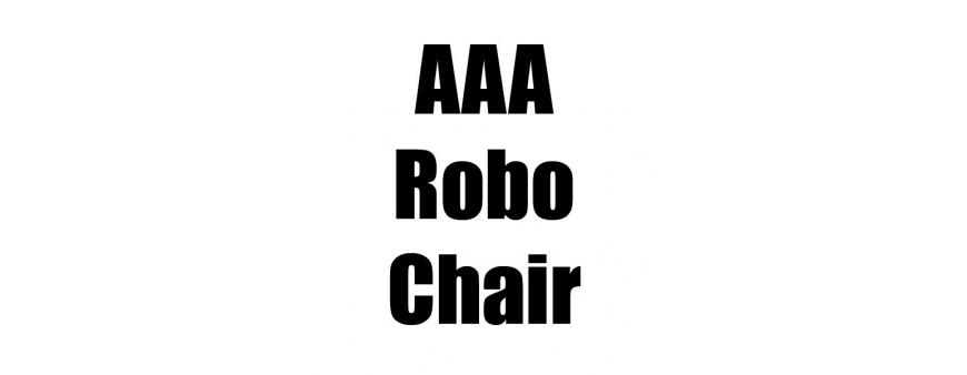 AAA Robo Chair Batteries