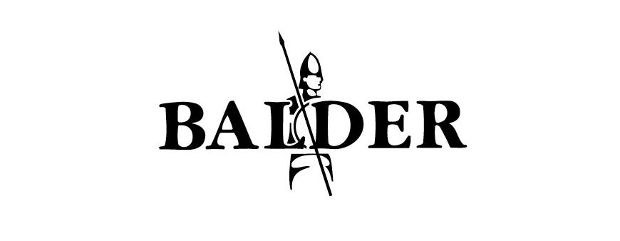 Balder Batteries