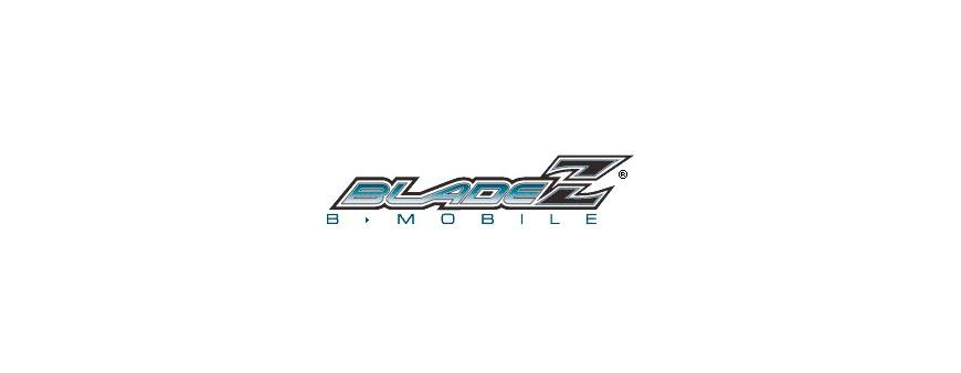 Bladez (B*Mobile) Batteries