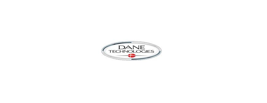 Dane Technologies Batteries