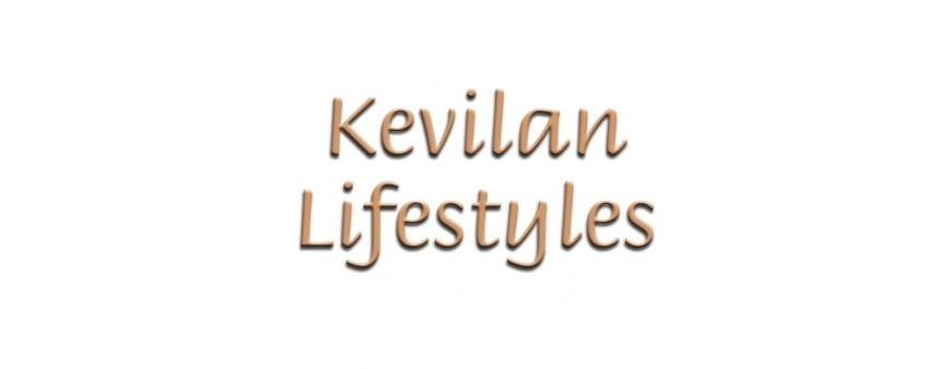 Kevilan Lifestyles Batteries