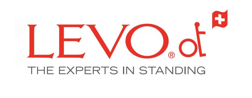 Levo Batteries