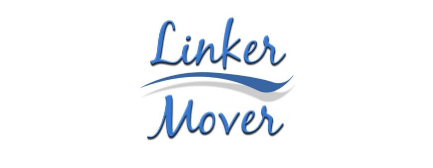 Linker Mover Batteries