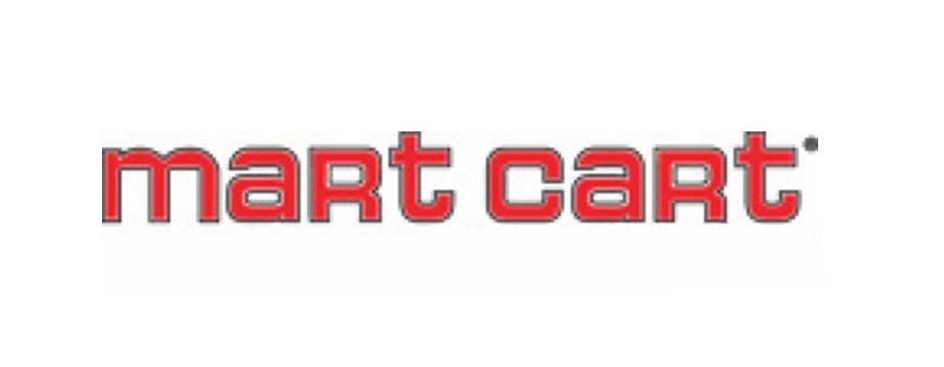 Mart Cart Batteries