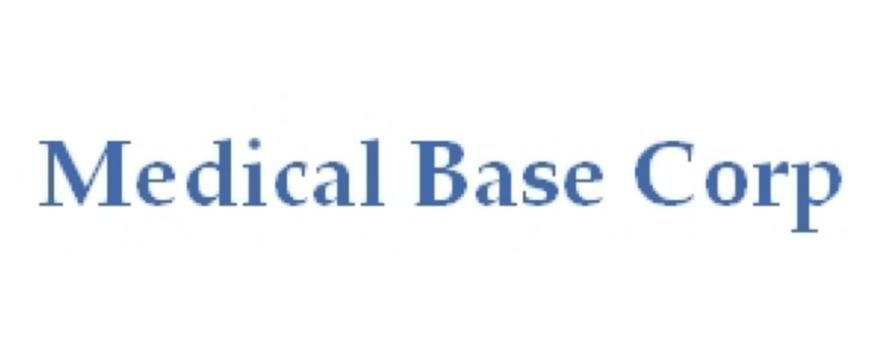 Medical Base Corp. Batteries