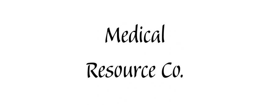Medical Resource Co. Batteries
