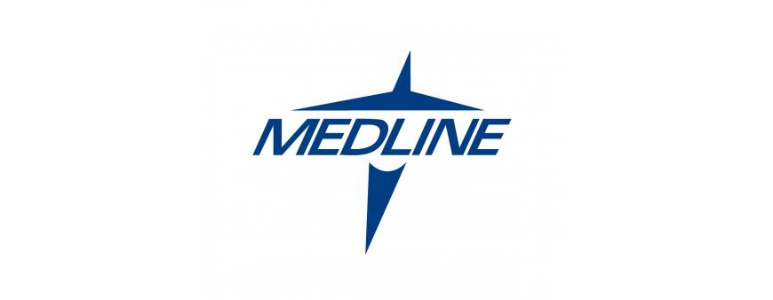 Medline Industries Batteries