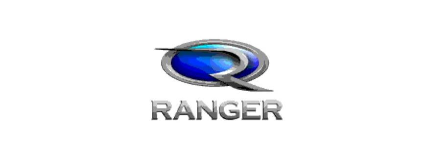 Ranger All Seasons Batteries