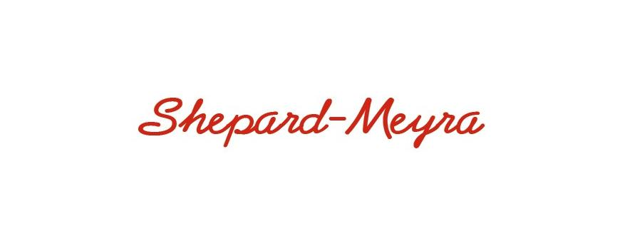 Shepard-Meyra Batteries