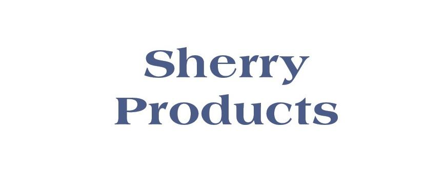 Sherry Products Batteries
