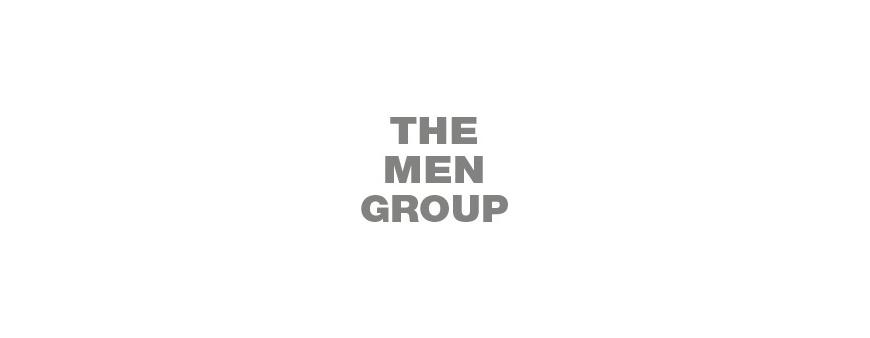 The Men Group Batteries