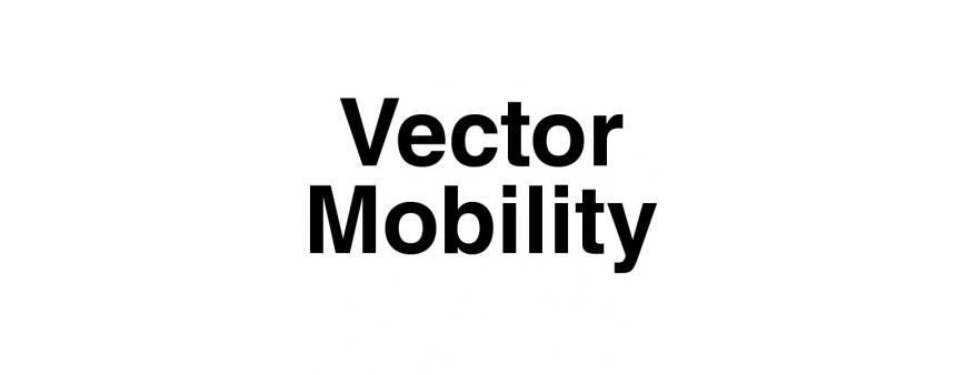 Vector Mobility Batteries