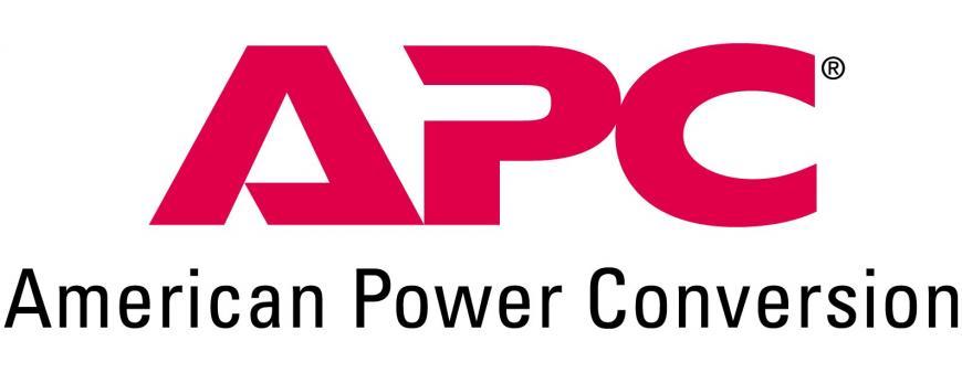 APC UPS Batteries