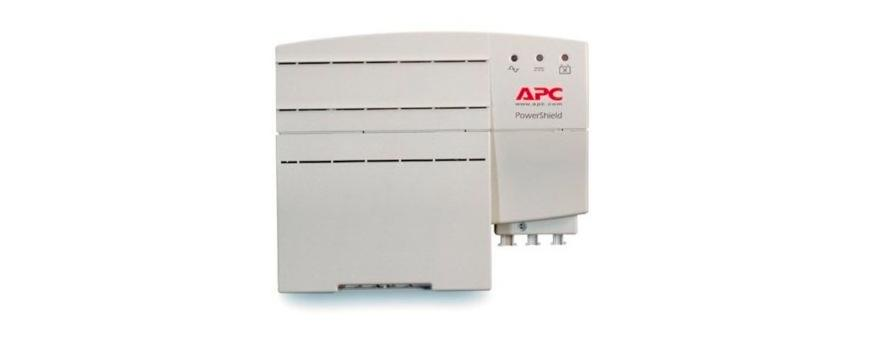 Additional APC UPS Batteries