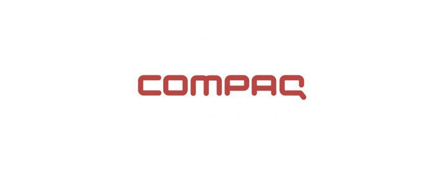 Compaq UPS Batteries