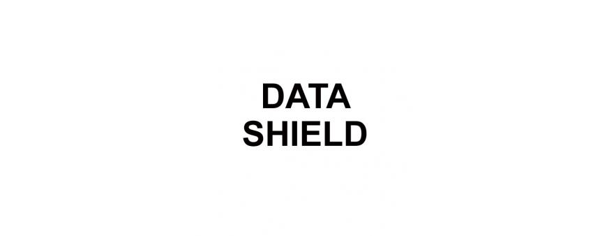 DataShield UPS Batteries