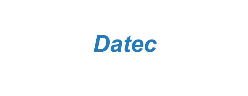 Datec UPS Batteries