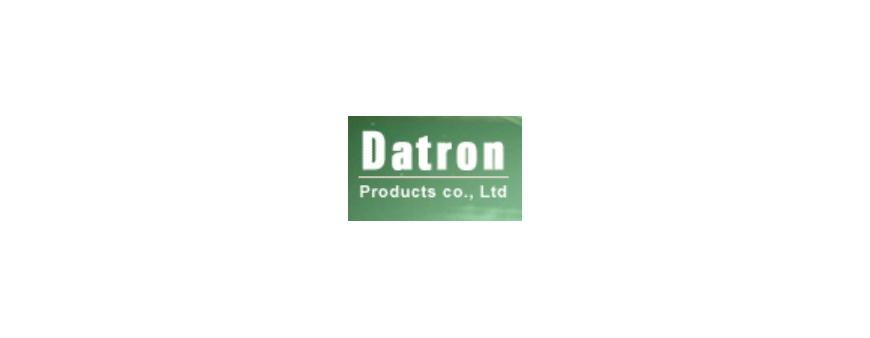 Datron UPS Batteries