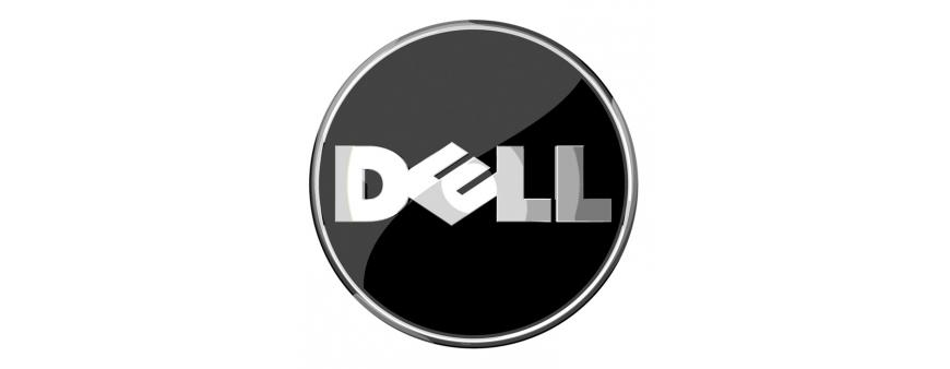 Dell UPS Batteries