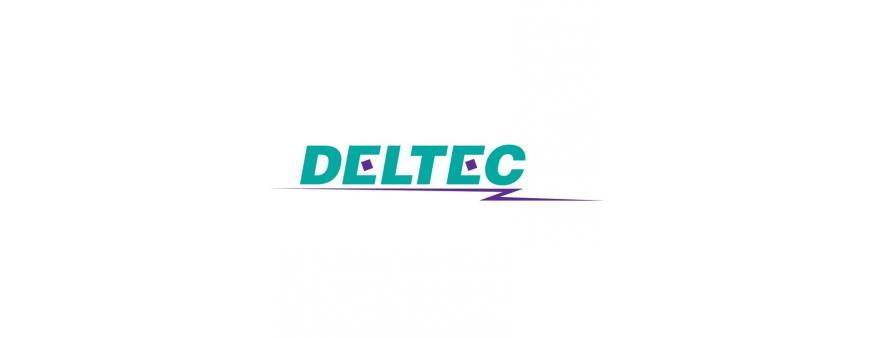 Deltec UPS Batteries