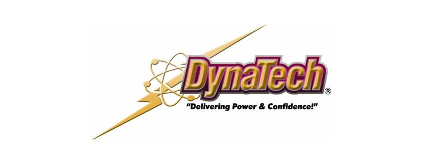 Dynatech UPS Batteries