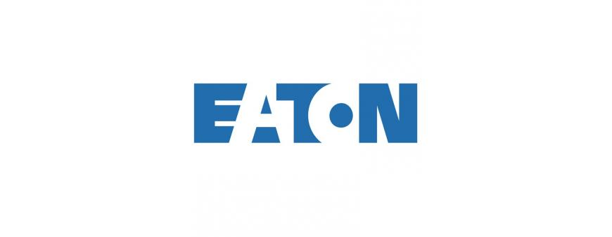 Eaton UPS Batteries