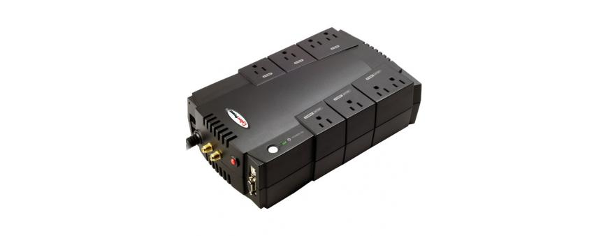 CyberPower AVR UPS Batteries