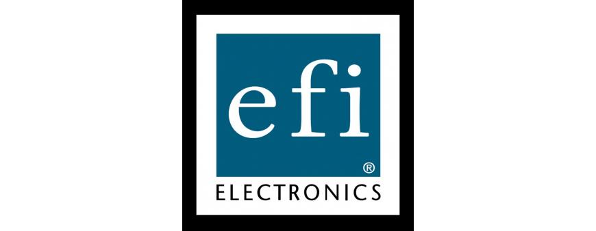 EFI Electronics UPS Batteries