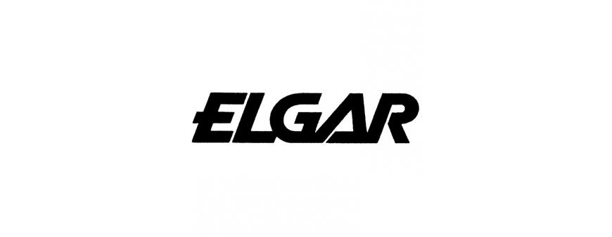 Elgar UPS Batteries