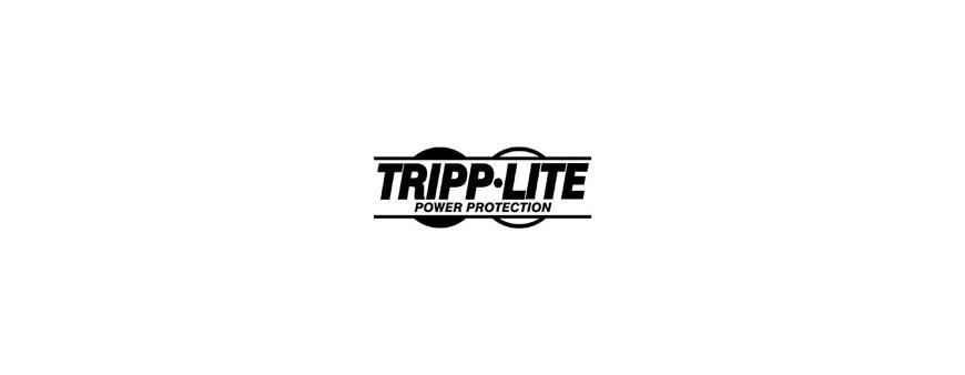 Tripp Lite UPS Batteries