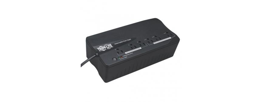 Tripp Lite BC Pro, Personal and Internet UPS Batteries