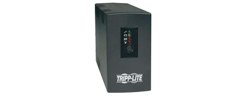 Tripp Lite Internet Office UPS Batteries