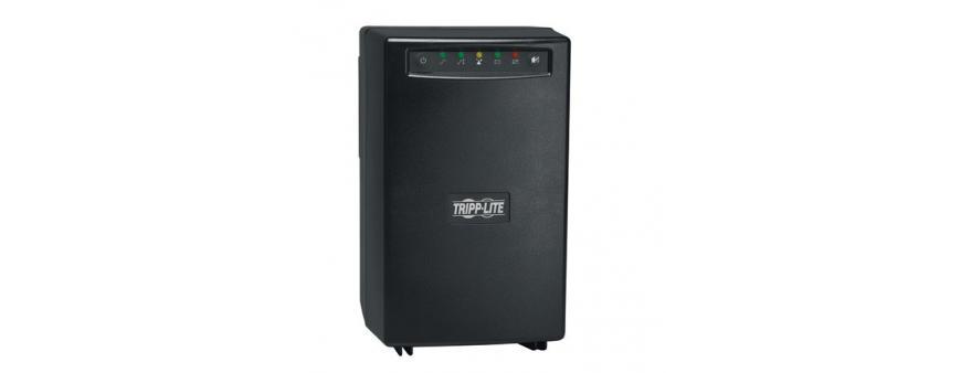 Tripp Lite OmniSmart UPS Batteries