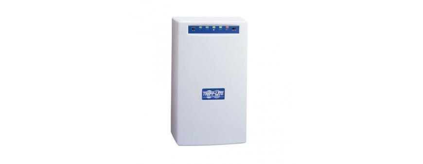 Tripp Lite Telecom UPS Batteries