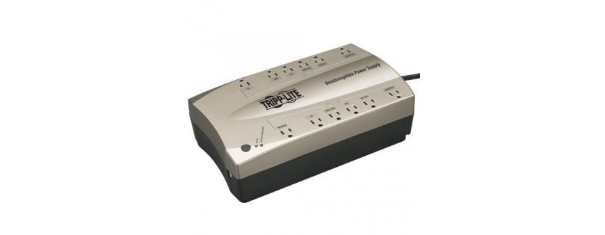 Tripp Lite Audio-Video UPS Batteries