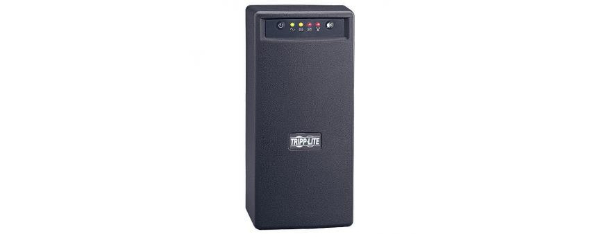 Additional Tripp Lite UPS Batteries