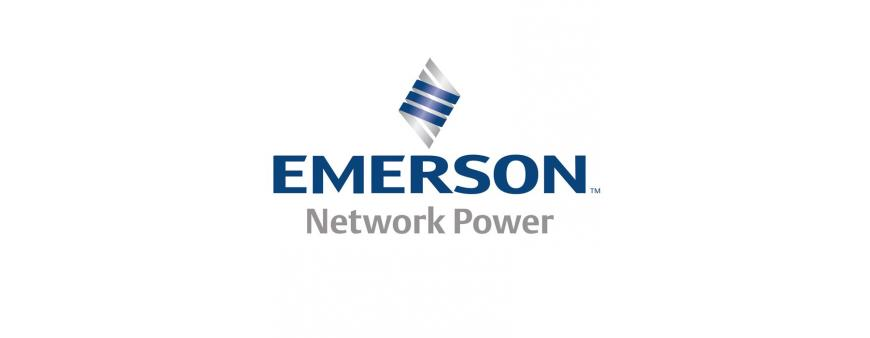 Emerson UPS Batteries