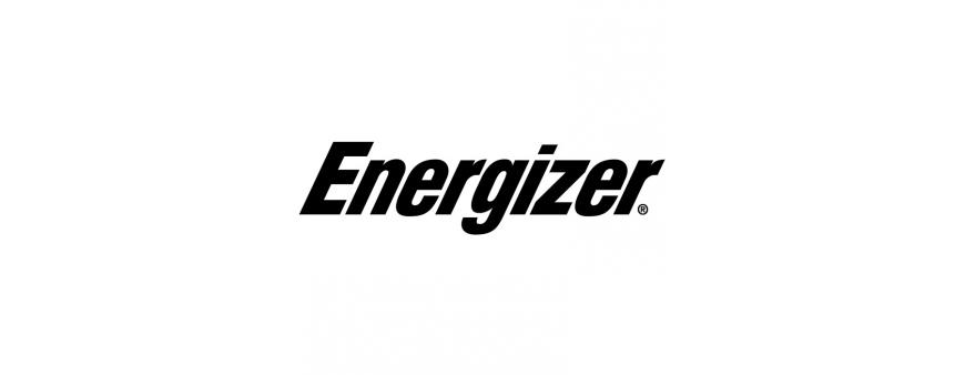 Energizer UPS Batteries