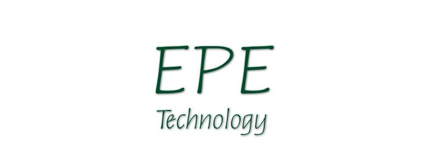 EPE Technologies UPS Batteries