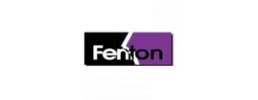 Fenton UPS Batteries