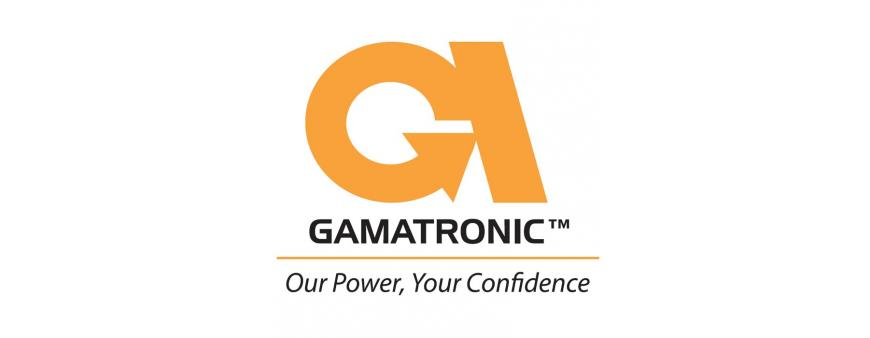 Gamatronic UPS Batteries