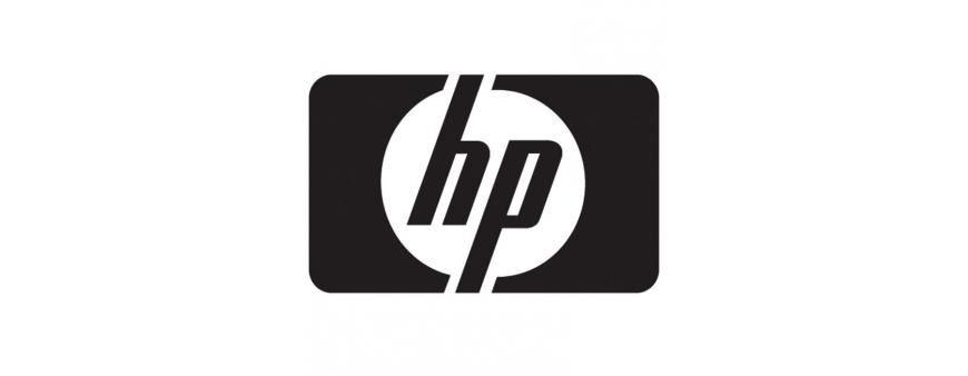 Hewlett Packard UPS Batteries