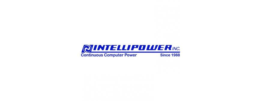 Intellipower UPS Batteries