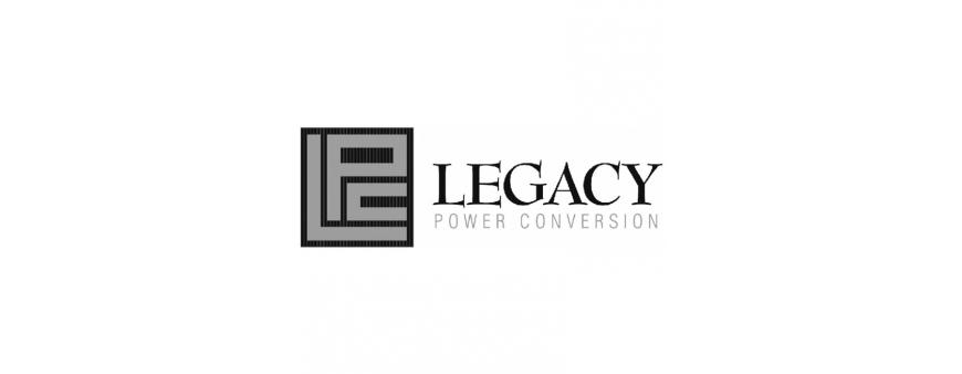 Legacy Power Conversion (LPC) UPS Batteries